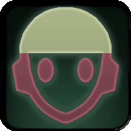 Equipment-Opal Bolted Vee icon.png