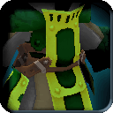 Equipment-Peridot Fur Coat icon.png