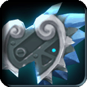 Equipment-Wyvern Scale Shield icon.png