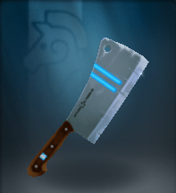 Frozen Great Cleaver-Equipped.png