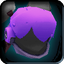 Equipment-Amethyst Tailed Helm icon.png