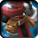 Equipment-Azure Guardian Armor icon.png