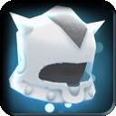 Equipment-Blizzbreaker Helm icon.png