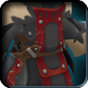 Equipment-Dusker Coat icon.png