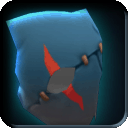 Equipment-Kat Claw Hood icon.png