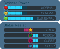 Equipment-Magikat Hat Stats.png
