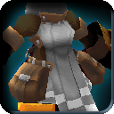 Equipment-Citrine Draped Armor icon.png