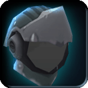 Equipment-Cobalt Helm icon.png