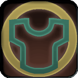 Equipment-Gold Feathered Aura icon.png