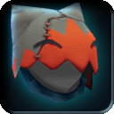 Equipment-Kat Claw Mask icon.png