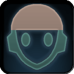 Equipment-Military Scholarly Tam icon.png