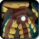 Equipment-Tawny Plate Mail icon.png
