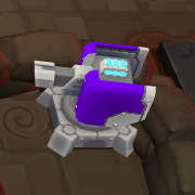 Exploration-Mecha Turret (Purple).png