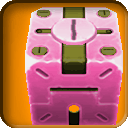 Usable-Citrine Slime Lockbox icon.png