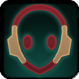 Equipment-Autumn Mecha Wings icon.png