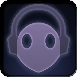 Equipment-Fancy Round Shades icon.png