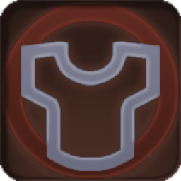 Equipment-Heavy Slimed Aura icon.png