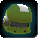 Equipment-Hunter Sallet icon.png