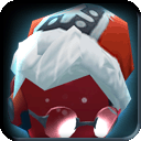 Equipment-Impostoclaus Hat icon.png