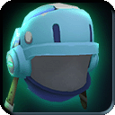 Equipment-Quilted Demo Helm icon.png
