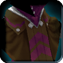 Equipment-Ruby Cloak icon.png