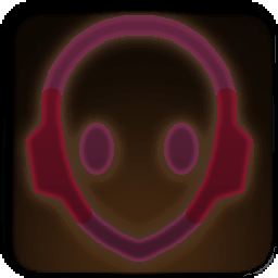 Equipment-Ruby Mecha Wings icon.png