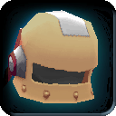 Equipment-Autumn Sallet icon.png