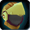 Equipment-Late Harvest Crescent Helm icon.png