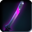 Equipment-Nightblade icon.png