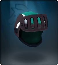 ShadowTech Blue Aero Helm-Equipped.png
