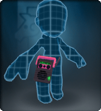 ShadowTech Pink Radio-Equipped.png