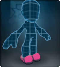 Tech Pink Slippers-Equipped.png