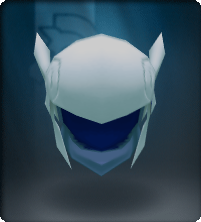 Winged Helm-Equipped.png