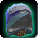 Equipment-Chaos Cowl icon.png