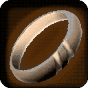 Equipment-Driftwood Bracelet icon.png