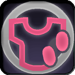 Equipment-FlowerTech Aura icon.png