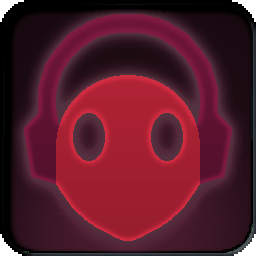 Equipment-Garnet Round Shades icon.png