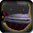 Equipment-Sacred Firefly Pathfinder Helm icon.png