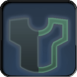 Equipment-Ancient Bomb Bandolier icon.png