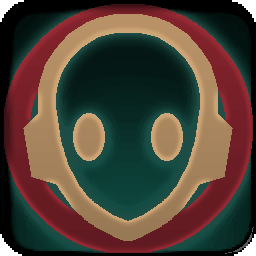 Equipment-Autumn Ribbon icon.png