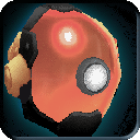 Equipment-Dangerous Node Slime Mask icon.png