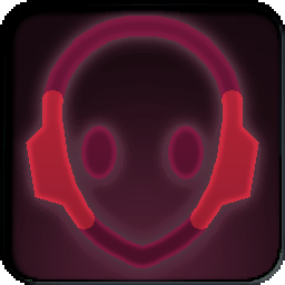 Equipment-Garnet Mecha Wings icon.png
