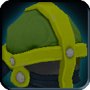 Equipment-Hunter Raider Helm icon.png