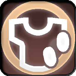 Equipment-Pearl Aura icon.png