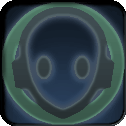 Equipment-Ancient Scarf icon.png
