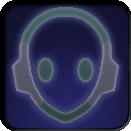 Equipment-Dusky Raider Horns icon.png