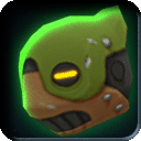 Equipment-Humbug Hazer icon.png