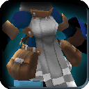 Equipment-Sapphire Draped Armor icon.png