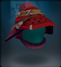 Ruby Stranger Cap-Equipped.png