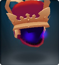 Super Brawl Crown-Equipped.png